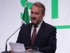 Izetbegović najavio kako neće biti promjena Izbornog zakona