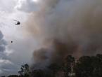 Požari bijesne Floridom, evakuirane tisuće ljudi