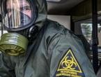 Ruske ubojice virusa dolaze u Mostar