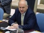 ''U BiH jedni rade na napretku, a drugi destrukciji i glorificiraju zločince''