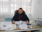 Intervju s povodom: Ivo Iličić, ravnatelj OŠ fra Jeronima Vladića Ripci