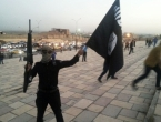 Žena ubila zapovjednika ISIL-a: Tjerao ju da mu bude robinja