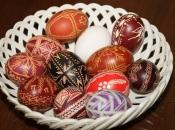 U nedjelju na Orašcu turnir u tucanju jaja
