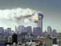 Traži se objavljivanje identiteta umiješanog u napade 11. rujna