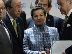 Na klimatskom summitu dogovoren plan koji bi trebao spasiti Zemlju