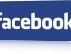 Izbrišite Facebook aplikaciju i mobitel će vam biti brži