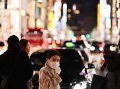 Japan zbog pandemije proglasio izvanredno stanje