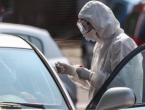 Hrvatska: U jednom danu preminule 32 osobe zaražene koronavirusom