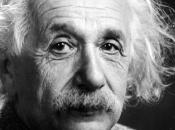 Einsteinovo pismo o Bogu prodano za gotovo 2,9 milijuna dolara