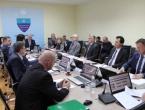 HNŽ: Za subvencije privatnim poduzećima i poduzetnicima 1,1 milijun KM