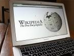 Turska blokirala Wikipediju