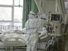Raste broj zaraženih od koronavirusa, dosad umrlo 80 ljudi