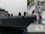 Slovenija počinje provoditi arbitražu, mogući incidenti na moru