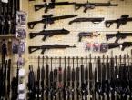 U BiH lani uvezeno čak 246 tona oružja