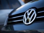 Volkswagen planira ukinuti do 4.000 radnih mjesta u Njemačkoj