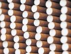 Hercegovina: Ponovno procvjetao ''šverc'' cigaretama