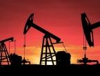 Cijena nafte ponovno u padu
