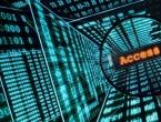 Ogroman hakerski napad pogodio Amazon, Reddit, Twitter, CNN i brojne druge