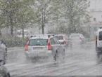 Od sutra obavezno korištenje zimske opreme na vašim automobilima