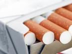 Pogledajte nove cijene cigareta u BiH