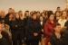 FOTO: Vanjska proslava svetoga Franje u Rumbocima