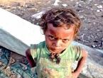 U Turskoj za osam godina nestalo više od 100.000 djece