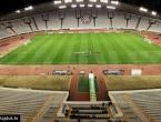 Hajduk protiv Brondbyja u uzvratu bez gledatelja