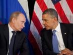 SAD optužila Ruse za hakerske napade, oni kažu: To je glupost