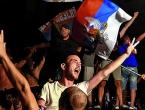Novi problemi u Crnoj Gori, protjeran srpski veleposlanik: 'On je persona non grata!'