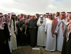 Korupcijski skandal težak 100 milijardi dolara trese S. Arabiju