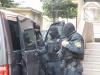 Zloupotreba položaja: Uhićenja u Mostaru, Ljubuškom i Posušju