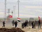 Vođa iračkih Kurda potvrdio da planira odstupiti s dužnosti