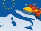 """Balkanske zemlje mogu u EU do 2025. ako riješe """"međusobne razmirice"""""""