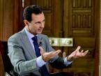 U Siriji puštena u optjecaj novčanica s likom Bašara al-Assada