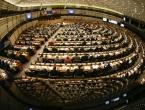 Slovenci predali pismo s prijedlogom tužbe protiv Hrvatske Europskoj komisiji