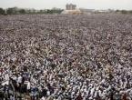 U Indiji štrajk od najmanje 150 milijuna ljudi