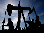 Cijene nafte na svjetskim tržištima pale nakon pet tjedana rasta