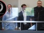Odmazda za zatvaranje Megauploada: Hakeri srušili stranice FBI-ja