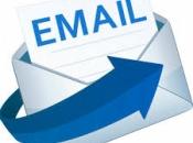 Pošaljite si e-mail u budućnost