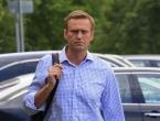 Njemačka traži sankcije za Rusiju