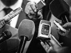 Bh. građani najviše vjeruju medijima i vjerskim zajednicama