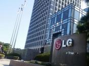 LG-jev smartphone imat će 16 kamera?