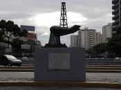 Reuters: Venezuela prebacuje račune za naftu u rusku Gazprom banku