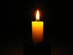 Detalji tragedije u Hrvatskoj: Dječak umro u autu, otac ga zaboravio ostaviti u vrtiću