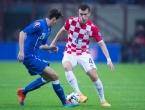 Dogovorene 4 utakmice u Splitu