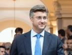 Rekonstrukcija Vlade RH: Odlaze Gabrijela Žalac, Tolušić i Nada Murganić