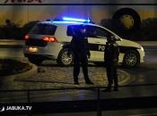 Traži se ukidanje policijskog sata u Federaciji BiH