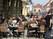 Hrvatskoj hitno treba 5.000 radnika