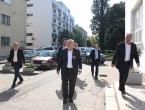 Inzko najavio pritisak i bonnske ovlasti: BiH neće biti Mostar