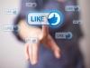 Hoće li se zakonom zabraniti lajkanje na Facebooku?